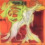 G & E Music, Vol. 1 & 2 [Meanstreat]