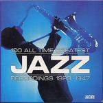 100 All-Time Greatest Jazz Recordings