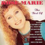 Best of Rose Marie