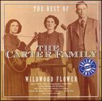 The Best of the Carter Family, Vol. 2