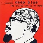 Deep Blue [EMI]