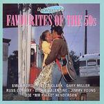 Unforgettable Hits of the Fifties