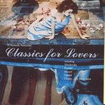 Classics for Lovers [Crimson]