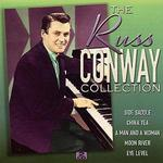 The Russ Conway Collection