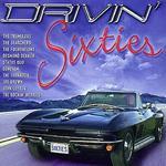 Drivin' 60's [Castle Pulse]