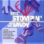 Still Stompin' at the Savoy