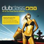 Club Class [BMG]