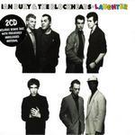 Laughter [Bonus CD] [Remaster]