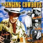 The Singing Cowboys [Pulse]