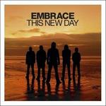 This New Day [Bonus Track/DVD]