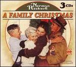 Norman Rockwell: A Family Christmas [3 CD]