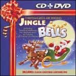 Jingle Bells [Laserlight] [Box]