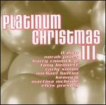 Platinum Christimas, Vol. 3