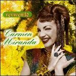 Carmen Miranda [Reviv]