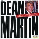 Dean Martin [Delta]