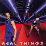Real Things (Reissue)