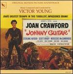 Johnny Guitar [Original Motion Picture Soundtrack]