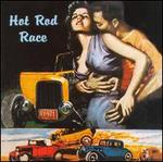 HOT ROD RACE