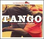 Tango: Selected by Eduardo Makaroff