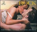 Soft Rock [St. Clair]