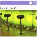 Bar Jazz: Jazz Club