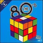 80's V.1 (2cd+DVD)