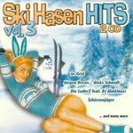 Skihasenhits, Vol. 3
