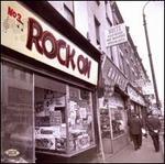 Rock On [Ace]
