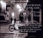 Chantons Francais