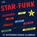 Star Funk, Vol. 18