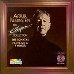 Artur Rubinstein - The Chopin Collection