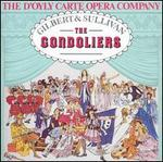 Gilbert & Sullivan: The Gondoliers [1961 Recording]