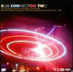 Club Connection, Vol. 2