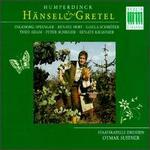 """Engelbert Humperdinck: H""""nsel und Gretel"""