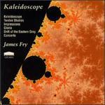 Fry: Kaleidoscope