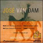 Jos' Van Dam