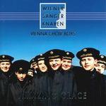 Vienna Choir Boys: Amazing Grace