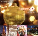 Christmas in the City [Direct Source]