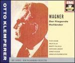 "Wagner: Der fliegende Holl""nder"