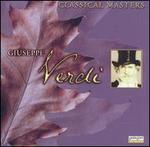 Classical Masters: Verdi