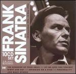 Frank Sinatra [Membran]