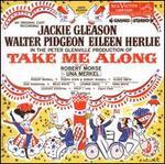 Take Me Along [Original Cast Recording]