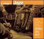 Best of Jazz [BMG 2007]