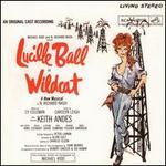 Wildcat [An Original Cast Recording]