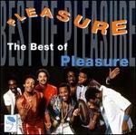 BEST OF PLEASURE