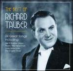 The Very Best of Richard Tauber