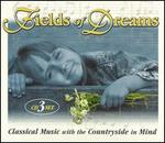 Field of Dreams: Classical Music with the Countryside in Mind