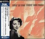 Singin Kay Starr/Swingin Erroll Garner [Remaster]