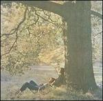 John Lennon/Plastic Ono Band [EMI Japan]