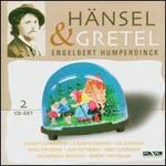 Humperdinck: Hansel & Gretel [Germany]